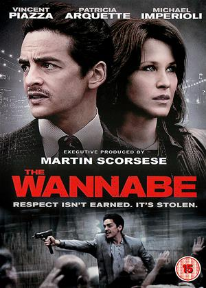The Wannabe Online DVD Rental