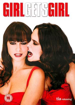 Girl Gets Girl Online DVD Rental