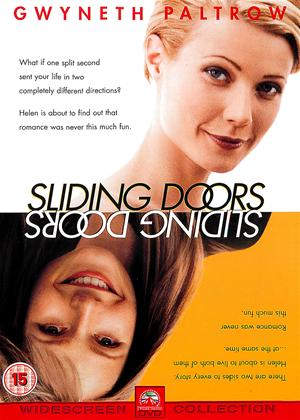 Rent Sliding Doors Online DVD Rental