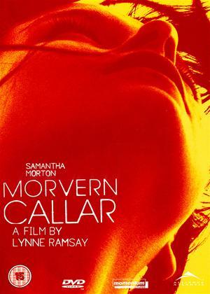Morvern Callar Online DVD Rental