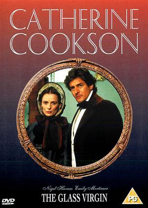Rent Catherine Cookson: The Glass Virgin Online DVD Rental