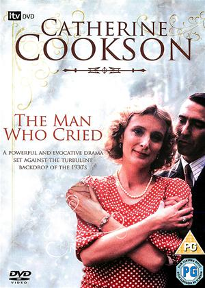 Rent Catherine Cookson: The Man Who Cried Online DVD & Blu-ray Rental
