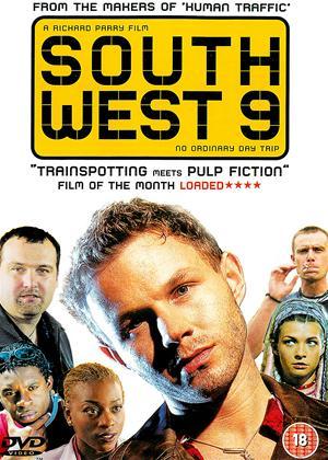 Rent South West 9 Online DVD Rental