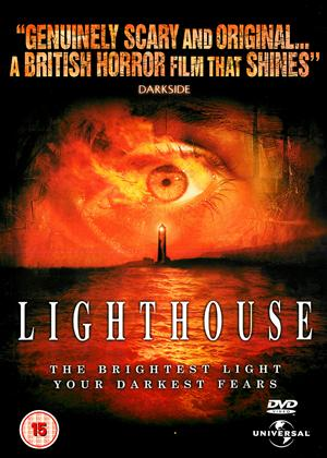 Rent Lighthouse Online DVD & Blu-ray Rental