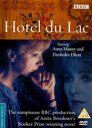 Rent Hotel Du Lac Online DVD & Blu-ray Rental