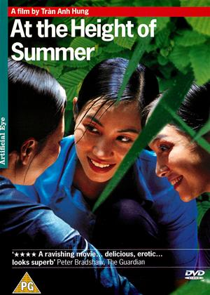 Rent At the Height of Summer (aka À la verticale de l'été, Mua he chieu thang dung) Online DVD Rental