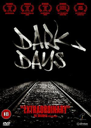 Rent Dark Days Online DVD & Blu-ray Rental