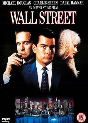 Rent Wall Street Online DVD Rental
