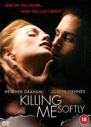 Rent Killing Me Softly Online DVD & Blu-ray Rental