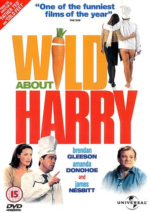 Rent Wild About Harry Online DVD & Blu-ray Rental