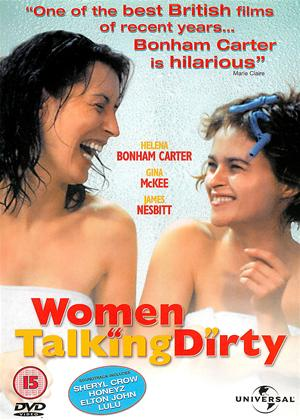 Rent Women Talking Dirty Online DVD & Blu-ray Rental