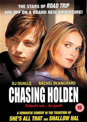 Rent Chasing Holden Online DVD Rental