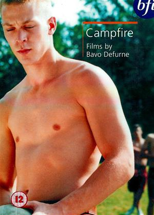 Rent Campfire Online DVD Rental