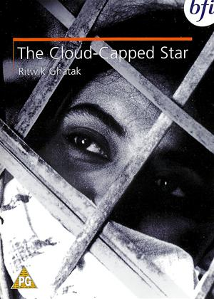 Rent The Cloud-Capped Star (aka Meghe Dhaka Tara) Online DVD Rental