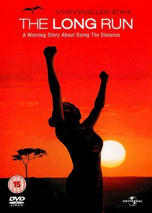 Rent The Long Run Online DVD & Blu-ray Rental