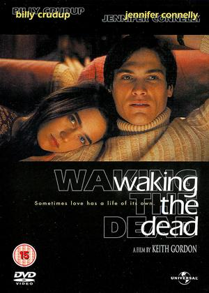 Rent Waking the Dead Online DVD & Blu-ray Rental