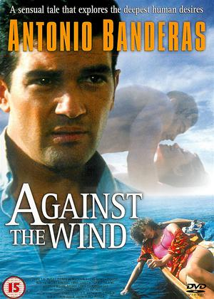 Rent Against the Wind (aka Contra el Viento) Online DVD & Blu-ray Rental