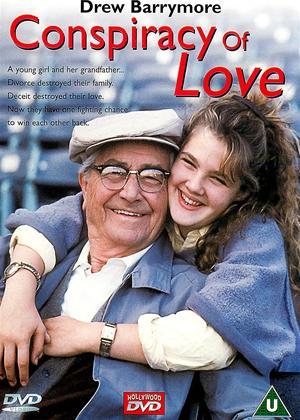 Rent Conspiracy of Love Online DVD Rental