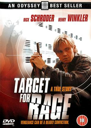 Rent Target for Rage Online DVD & Blu-ray Rental