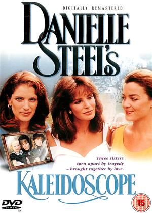 Rent Kaleidoscope Online DVD Rental