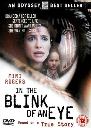 Rent In the Blink of an Eye Online DVD & Blu-ray Rental