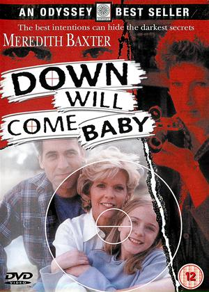 Rent Down Will Come Baby Online DVD Rental