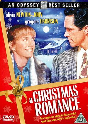 Rent A Christmas Romance Online DVD & Blu-ray Rental