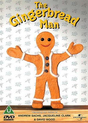 Rent The Gingerbread Man Online DVD & Blu-ray Rental