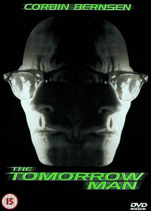 Rent The Tomorrow Man Online DVD Rental