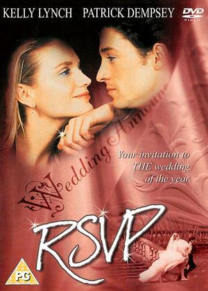 Rent RSVP Online DVD & Blu-ray Rental