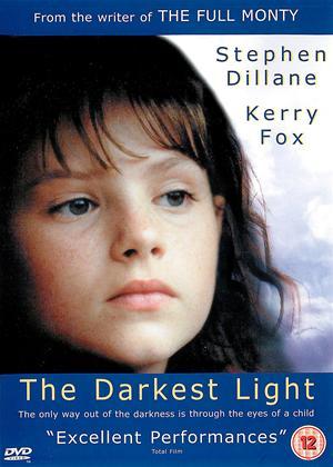 Rent The Darkest Light Online DVD Rental