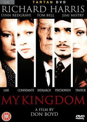 My Kingdom Online DVD Rental