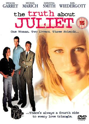Rent The Truth About Juliet Online DVD & Blu-ray Rental