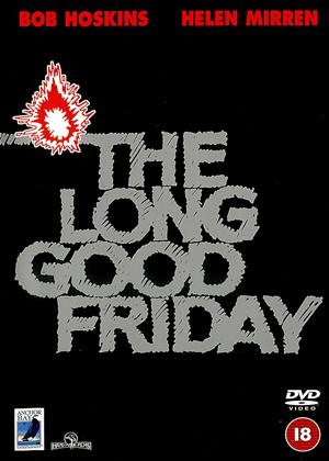 The Long Good Friday Online DVD Rental