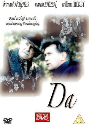 Rent Da Online DVD & Blu-ray Rental