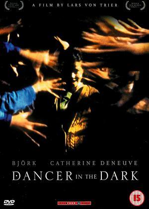 Rent Dancer in the Dark Online DVD Rental