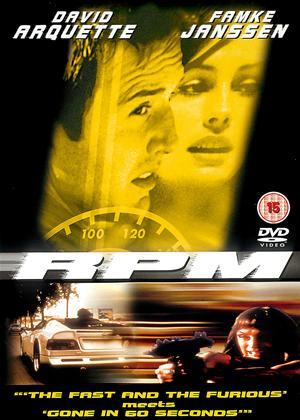 Rent RPM Online DVD Rental