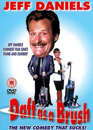 Rent Daft as a Brush Online DVD Rental