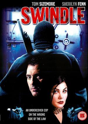 Rent Swindle Online DVD Rental