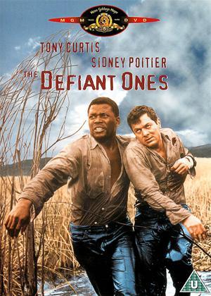 Rent The Defiant Ones Online DVD & Blu-ray Rental