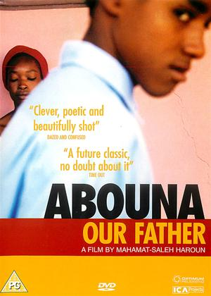 Our Father Online DVD Rental