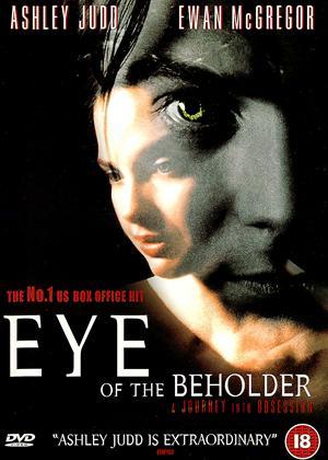 Rent Eye of the Beholder Online DVD Rental