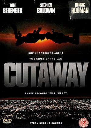 Rent Cutaway Online DVD & Blu-ray Rental