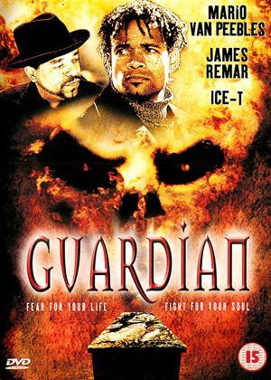 Rent Guardian Online DVD & Blu-ray Rental