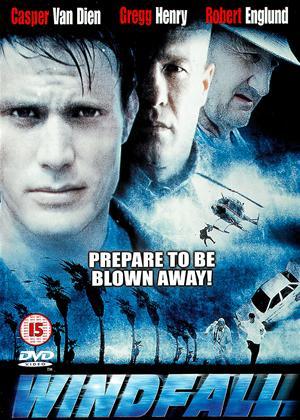 Rent Windfall Online DVD Rental