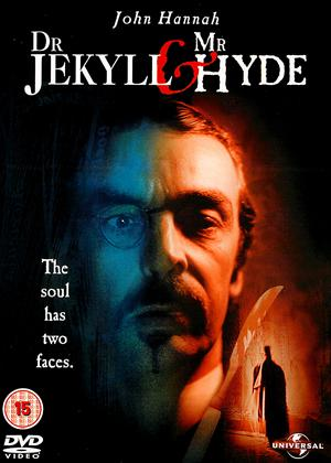 Rent Dr. Jekyll and Mr. Hyde Online DVD & Blu-ray Rental