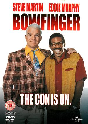 Rent Bowfinger Online DVD Rental