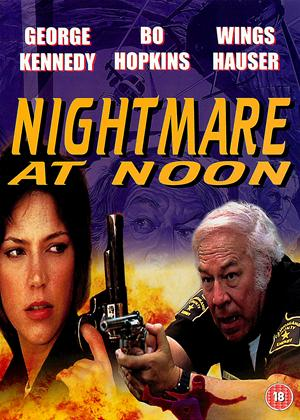 Rent Nightmare at Noon Online DVD Rental