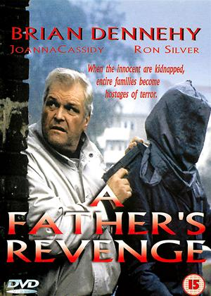 Rent A Father's Revenge (aka Das Rattennest) Online DVD Rental