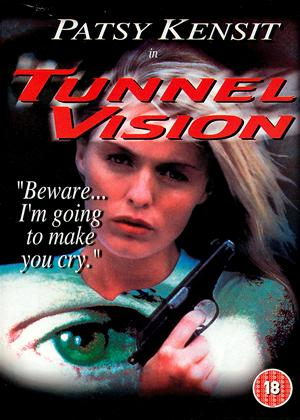 Rent Tunnel Vision Online DVD Rental